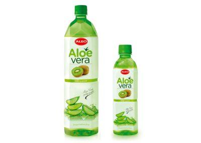 ALEO Kiwi flavour
