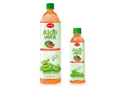 ALEO Watermelon flavour