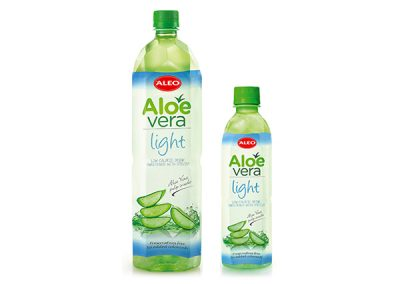 ALEO Light
