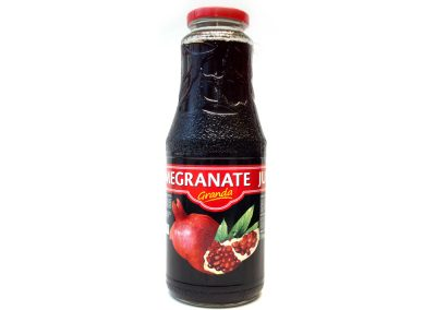 Granda Гранатовый сок