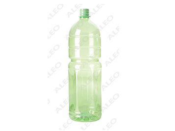 1,5L ROUND PET BOTTLE