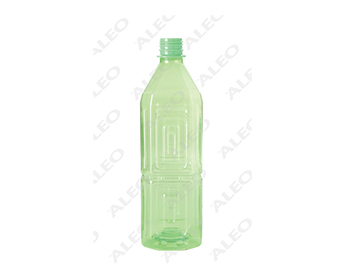 800ml SQUARE PET BOTTLE