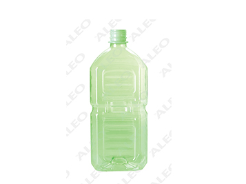 975ml SQUARE PET BOTTLE