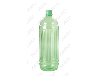 980ml ROUND PET BOTTLE