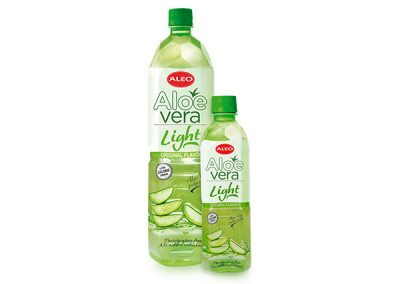 ALEO LIGHT Original