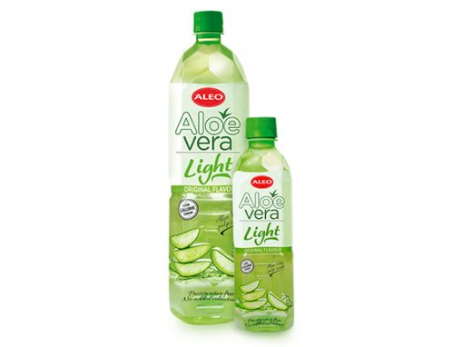 ALEO Light Original couple